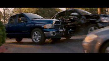 Baby Driver - Thumbnail 6