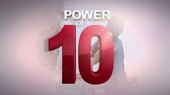 Cortizone 10 TV Spot, 'Rock Climber'