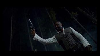 The Dark Tower - Alternate Trailer 3