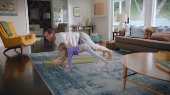 Aleve Direct Therapy TV Spot, 'Great Lengths'