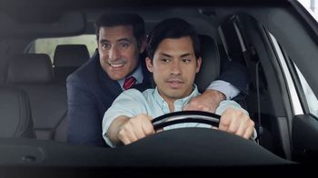 Kia Evento Summer's On Us TV Spot, 'Verano al máximo' [Spanish]