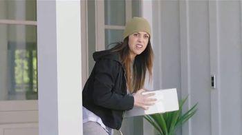 Ring TV Spot, 'Porch Protector' - Thumbnail 4