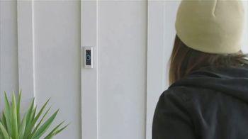 Ring TV Spot, 'Porch Protector' - Thumbnail 5