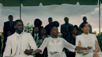 Hulu TV Spot, 'New This May'