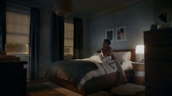 IKEA Bedroom Event TV Spot, 'Getting Ready'