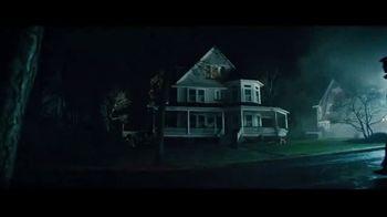 Esurance Mobile App TV Spot, 'Haunted House' - Thumbnail 1