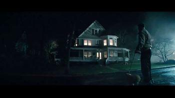 Esurance Mobile App TV Spot, 'Haunted House' - Thumbnail 2