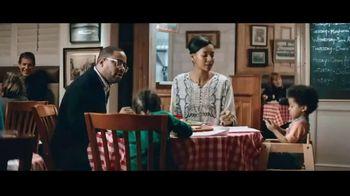 Esurance Mobile App TV Spot, 'Haunted House' - Thumbnail 5