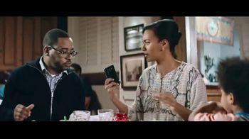 Esurance Mobile App TV Spot, 'Haunted House' - Thumbnail 6