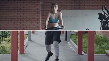 Academy Sports + Outdoors TV Spot, 'Legs'