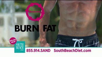 South Beach Diet TV Spot, 'Foolproof'