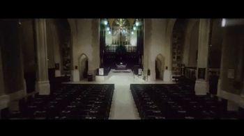 Flatliners - Alternate Trailer 1