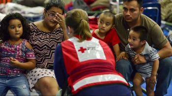 Ashley HomeStore TV Spot, 'Hurricane Harvey Donations'