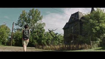 It Movie - Alternate Trailer 28