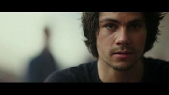 American Assassin - Alternate Trailer 10