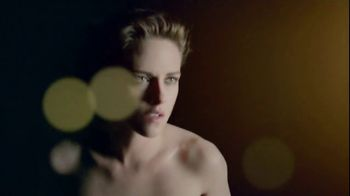 Chanel Gabrielle TV Spot, 'Film' Feat. Kristen Stewart, Song by Naughty Boy