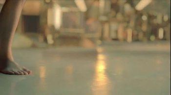 Chanel Gabrielle TV Spot, 'Film' Feat. Kristen Stewart, Song by Naughty Boy - Thumbnail 7