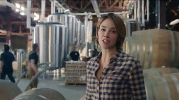 Capital One Spark Business TV Spot, \'South Avenue Brewery\'