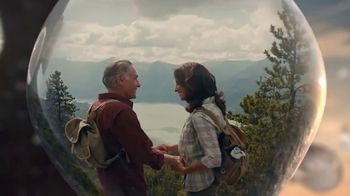 Pacific Life TV Spot, 'Power of Pacific: Meaningful Moments'