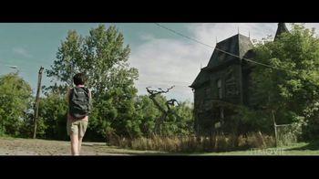 It Movie - Alternate Trailer 38