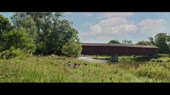 It Movie - Alternate Trailer 37