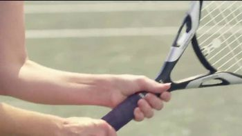 Synodrin Arthritis & Muscle Relief Gel TV Spot, 'Compete'