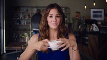 Capital One Venture TV Spot, 'Hard Truth' Featuring Jennifer Garner
