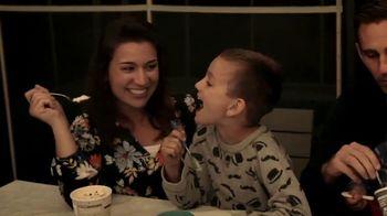 Weight Watchers TV Spot, 'The Shrinking Momma: Free Starter Kit' - Thumbnail 8