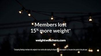 Weight Watchers TV Spot, 'The Shrinking Momma: Free Starter Kit' - Thumbnail 9