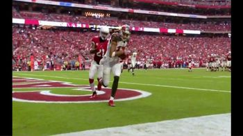 NFL Game Pass TV Spot, 'Never Miss a Thing'
