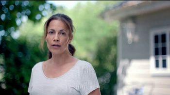 Lyrica TV Spot, 'Babysitter'
