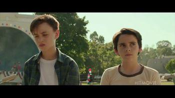 It Movie - Alternate Trailer 29