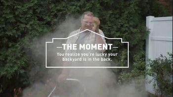 Backyard Moment: Fertilizer thumbnail