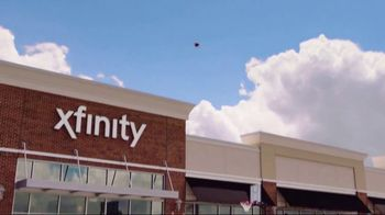 XFINITY Best Offer of the Year TV Spot, 'Can't Miss' Featuring Dude Perfect