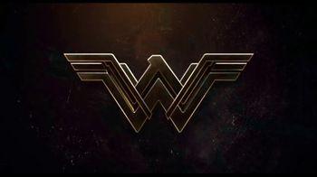 Justice League - Alternate Trailer 6