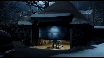 The Snowman - Alternate Trailer 14