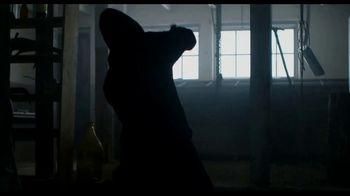 The Snowman - Alternate Trailer 15