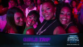 Girls Trip thumbnail