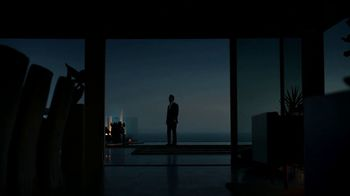 2017 Lincoln MKZ TV Spot, 'Midnight' Featuring Matthew McConaughey