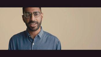 Wealthsimple TV Spot, 'Ashok: Friend'