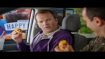 Sonic Drive-In Chili Cheese Coney TV Spot, 'FOMO'