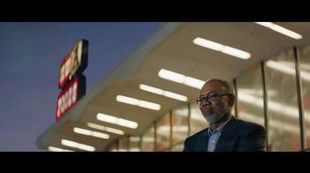 Citi TV Spot, 'Joy Ride' Song by Pixies
