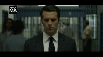 Netflix TV Spot, 'Mindhunter'