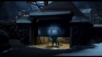 The Snowman - Alternate Trailer 18