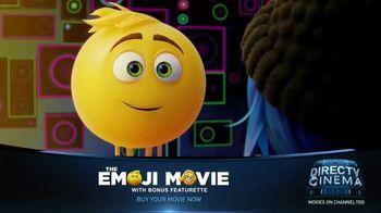 The Emoji Movie thumbnail