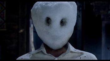 The Snowman - Alternate Trailer 12