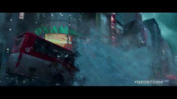 Geostorm - Alternate Trailer 23