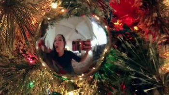 big lots tv spot felicidad juguetes spanish thumbnail - Big Lots Christmas Commercial