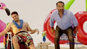 Remitly TV Spot, 'Enviar dinero a México' [Spanish]