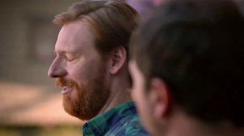 Purplebricks TV Spot, 'Birthday'